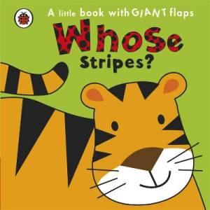 Whose_stripes