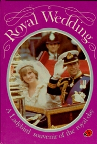 Royal wedding C&D 1981_small