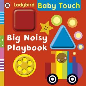 Babytouch_playbook