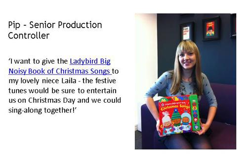 Pip_ladybird_big_noisy_christmassongs