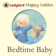 Bedtimebaby