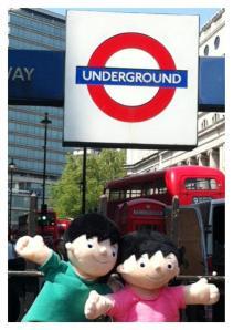 TT_underground