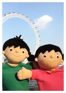 TT_londoneye