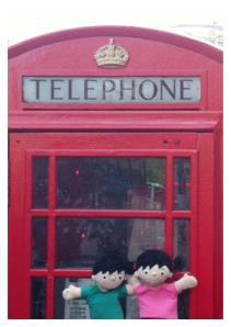 TT_phonebox