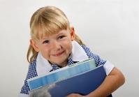 School image smalll