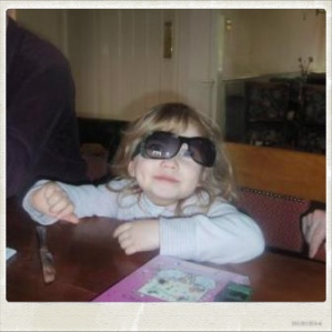 Poppyblogglasses