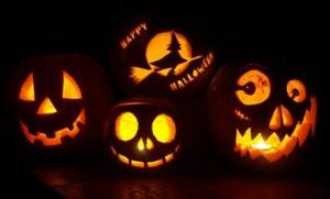 Four_pumpkins_470x3532