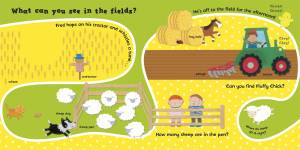 Toddler Touch_fluffychick_spread