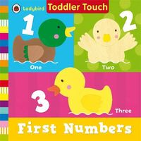 Toddlertouch_firstnumbers