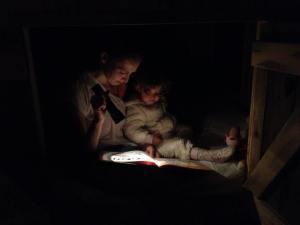 Bedtimereading2