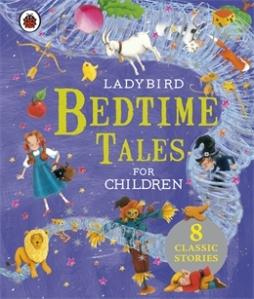 Bedtimetales