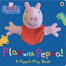 Play with Peppa