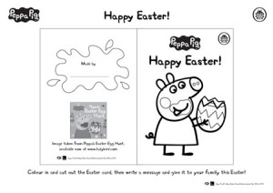 Happy Easter card_small