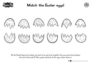 Match the eggs_small