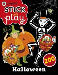 Stick and Play