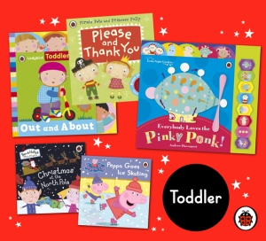 Blog-banners-Toddler-Amended-4