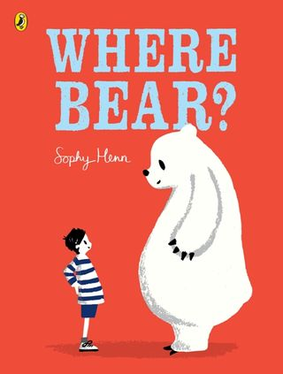 Where Bear PB High res