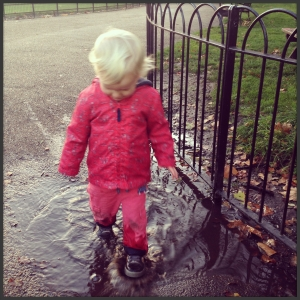 Z in a puddle_2