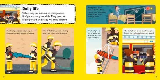 FirefighterSpread