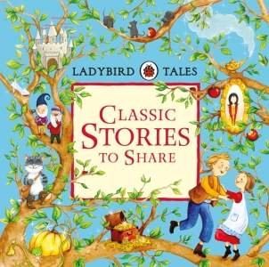 Classic Stories to Share