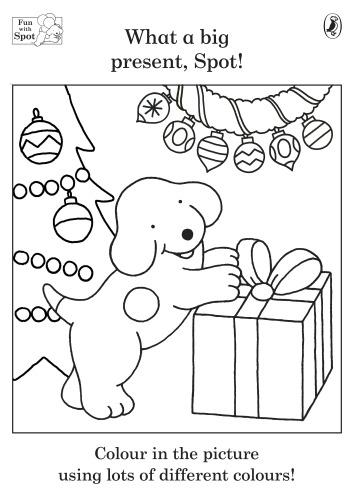 Spot Christmas sheet_Page_2